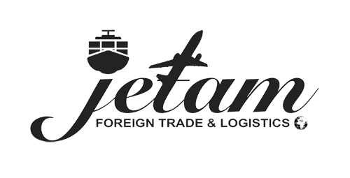 Jetam | Foreign Trade and Logistics